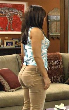 constance marie sexy gifs