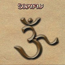 soulfly albums