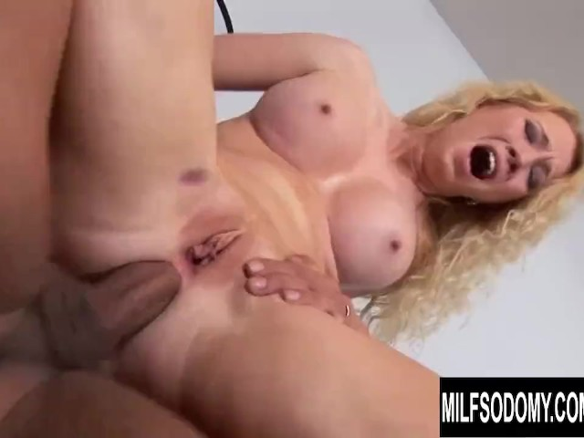 shannon web anal queen