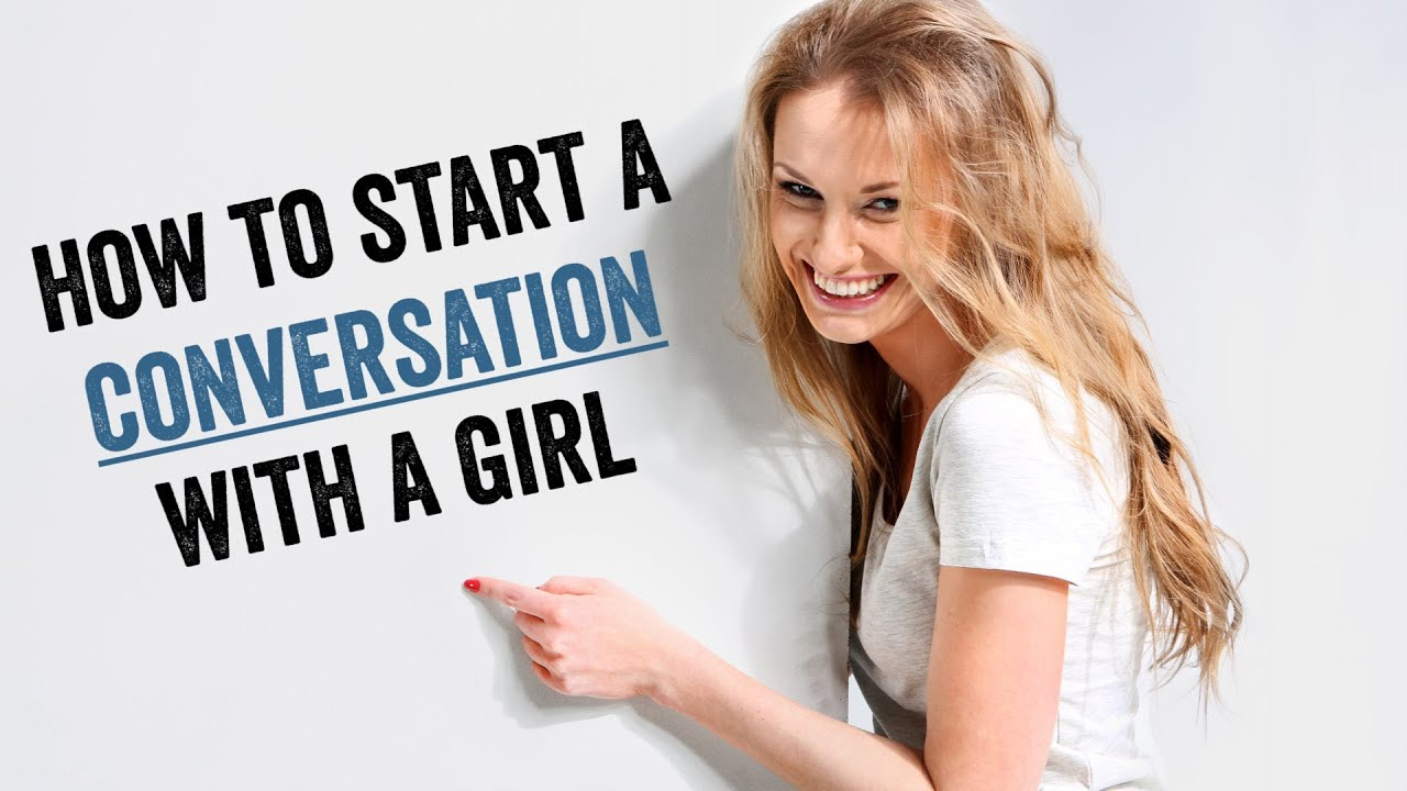 how to talk sexy to girlfriend