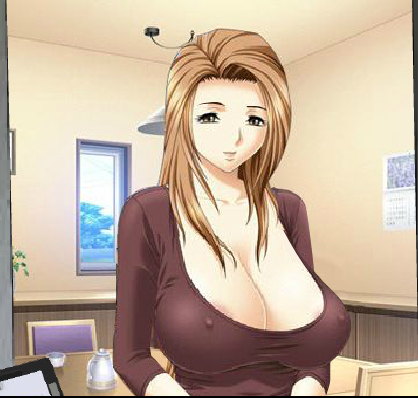 online mobile hentai games