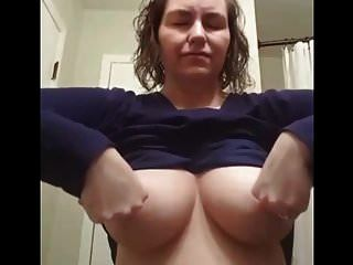 free video galleries mature tit abuse