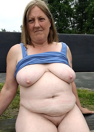 hd pictures of ugly naked womens