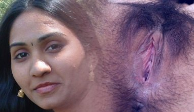 indian women pusy close up photo