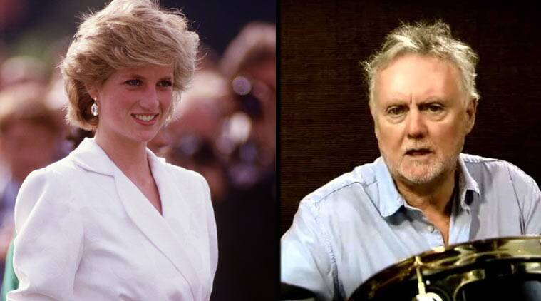 roger taylor songs